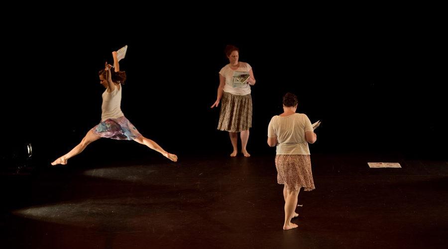 Cours de danse Toulouse, Adultes